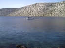 Rolando\'s boat